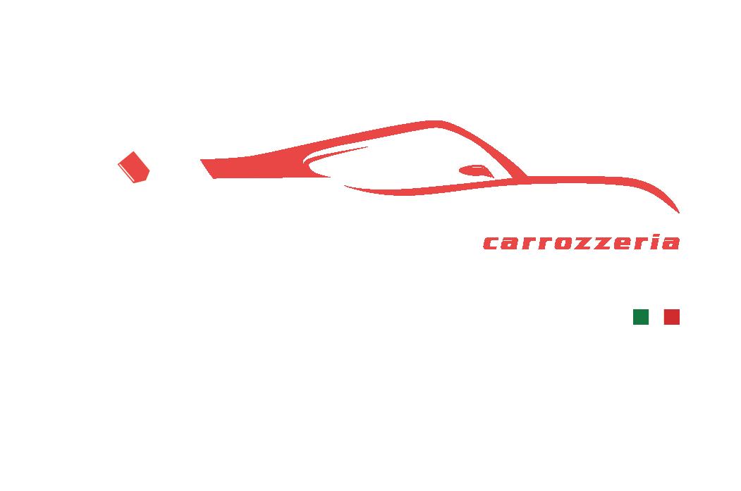 Car Mans